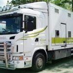 kuljetusyritys-elainkuljetukset