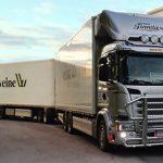 kuljetusyritys-elintarvikekuljetukset