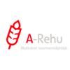 A-Rehu