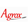 Agrox