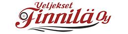 kuljetusyritys-veljekset-finnila-seinajoki-logo